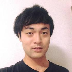 須田 直樹のプロフィール写真