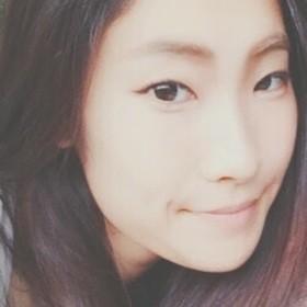 Kanetsuku Akikaのプロフィール写真