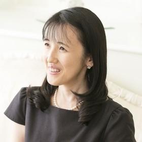 藤枝 理子のプロフィール写真