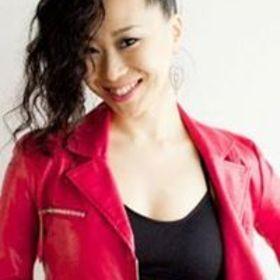 Kaneko Hiromiのプロフィール写真