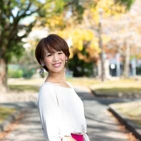 元松 香織のプロフィール写真
