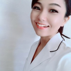 Uchiumi Yumiのプロフィール写真