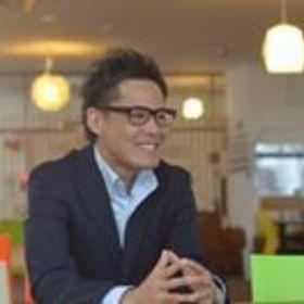 Nose Yuusukeのプロフィール写真