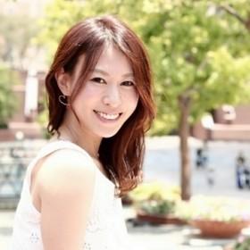 菊地 美香のプロフィール写真