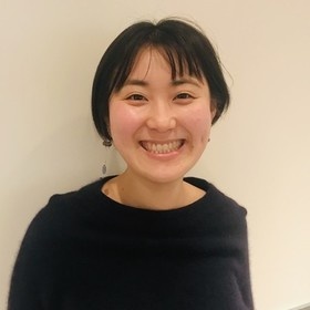 Sayuri Kikiのプロフィール写真