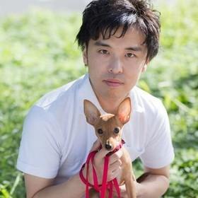 石崎 友貴のプロフィール写真