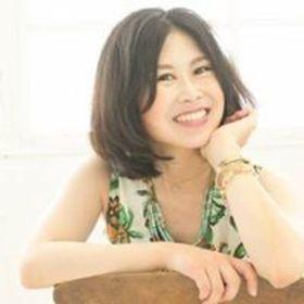 青山 雅子のプロフィール写真