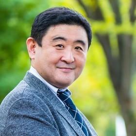 櫻井 隆元のプロフィール写真