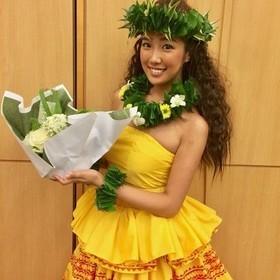 Hiraga Risakoのプロフィール写真