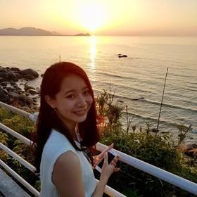 立石 菜緒美のプロフィール写真