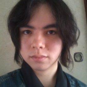 土屋 信乃夫のプロフィール写真