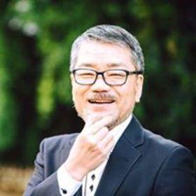 柴田 悦治のプロフィール写真