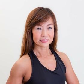 長島 雅子のプロフィール写真