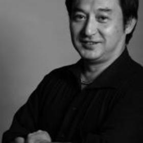 Murakami Noriatsuのプロフィール写真