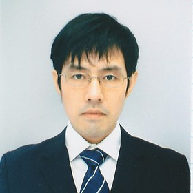 Tada Itsuhiroのプロフィール写真