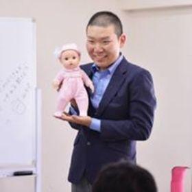 鈴木 隆行のプロフィール写真