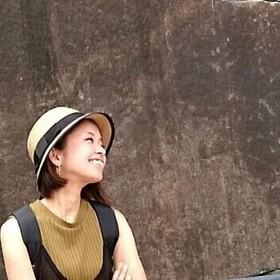 Minaco (ミナコ)のプロフィール写真