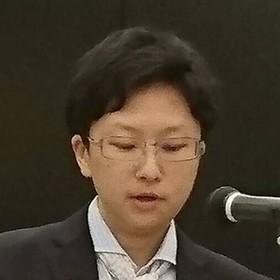 takeuchi asukaのプロフィール写真
