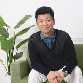 黒田 敬のプロフィール写真