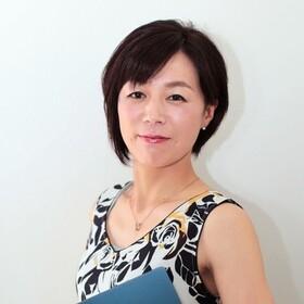 島田 透代のプロフィール写真