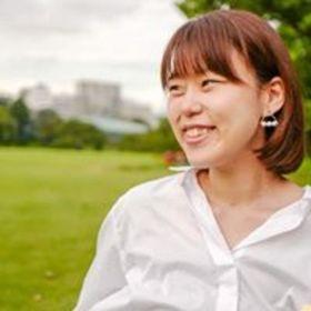 小熊 仁美のプロフィール写真