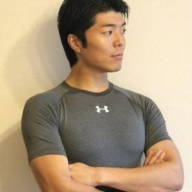 小熊 悟史のプロフィール写真