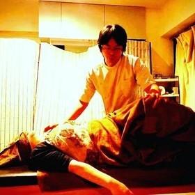 Hayashi Shinichiroのプロフィール写真