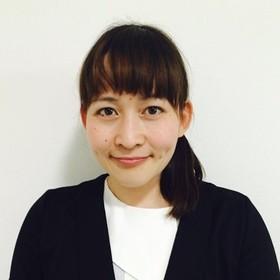 杉山 ユミのプロフィール写真