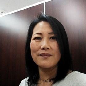 佐藤 昌子のプロフィール写真