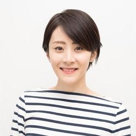 増田 智美のプロフィール写真