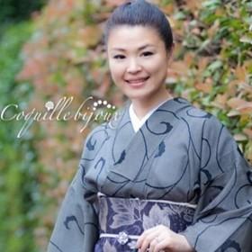 加藤 由紀子のプロフィール写真