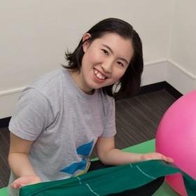大村 佳子のプロフィール写真