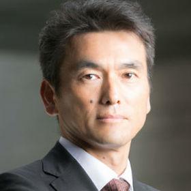 須藤 修三のプロフィール写真