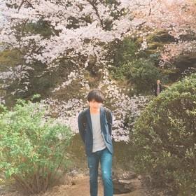 鈴木 俊のプロフィール写真