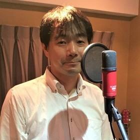 和田 徹のプロフィール写真