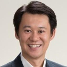 大井 大輔のプロフィール写真