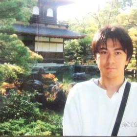 酒井 佑のプロフィール写真