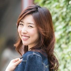 山本 絵美のプロフィール写真