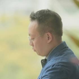 橋本 龍彦のプロフィール写真