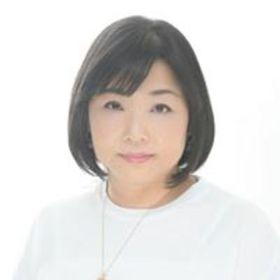中島 薫のプロフィール写真