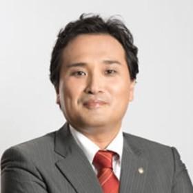 岡 明弘のプロフィール写真