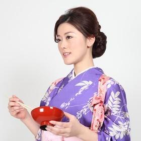 守岡 実里子のプロフィール写真