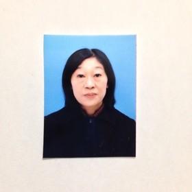 小嶋 薫のプロフィール写真