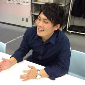 Saito Takumiのプロフィール写真