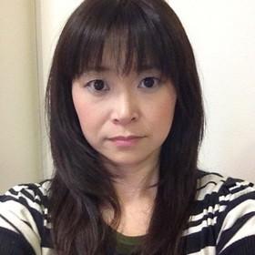 Erikawa Minaのプロフィール写真