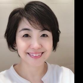 浅野 朋子のプロフィール写真