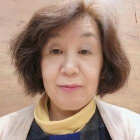 上埜 裕子のプロフィール写真