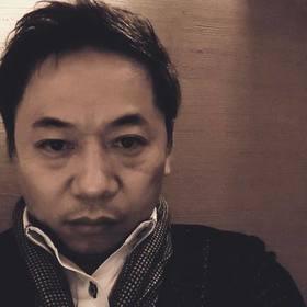 Katsu Fuのプロフィール写真