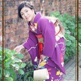 今林 よし枝のプロフィール写真