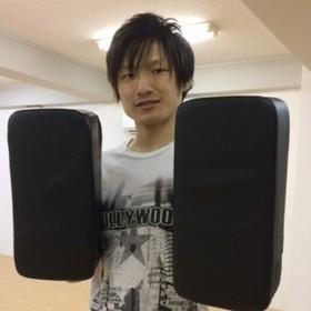 坂本 翔のプロフィール写真